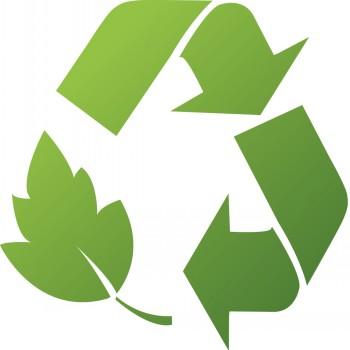 экологический аутсорсинг