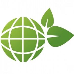 проекты санитарно-защитных зон