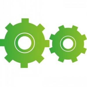 производственный контроль в области окружающей среды