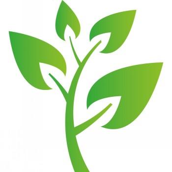 учет объектов растительного мира