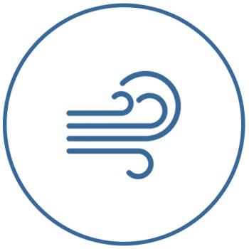 экологическое нормирование: охрана атмосферного воздуха