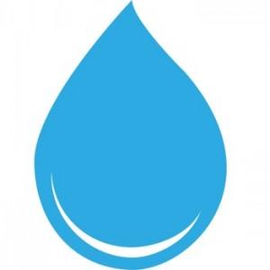 услуга экоскайгрупп: вода