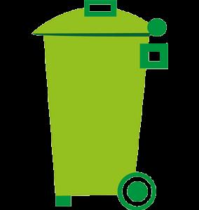 отходы, услуга Экоскайгрупп