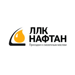 "ЛЛК ""Нафтан"""