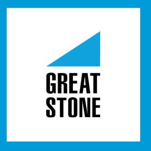 """логотип Индустриальный парк """"Великий камень"""""""