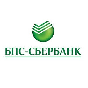 БПС Сбербанк