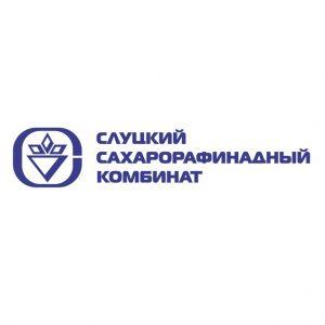 ОАО «Слуцкий сахарорафинадный комбинат»