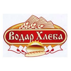 Несвижский хлебозавод
