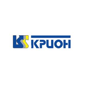 """ОАО """"Крион"""""""