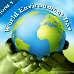 день окружающей среды-ecoskygroup.by