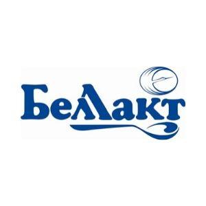 Клиент Ecoskygroup.by - Беллакт
