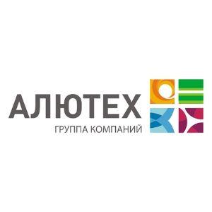 Клиент Ecoskygroup.by - Алютех инкорпорейтед