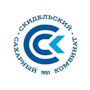 Клиент Ecoskygroup.by - Скидельский сахарный комбинат