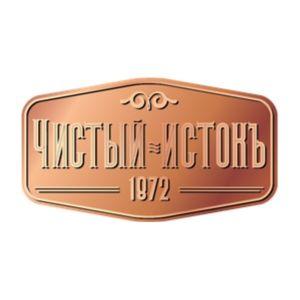 Клиент Ecoskygroup.by - Спирт завод Чистый исток 1872